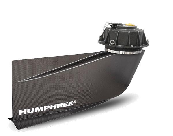 humphree ibiza